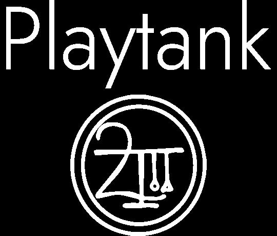 Playtank